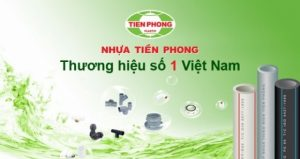 Ong-nhua-Tien-Phong-la-san-pham-duoc-ua-chuong-hien-nay