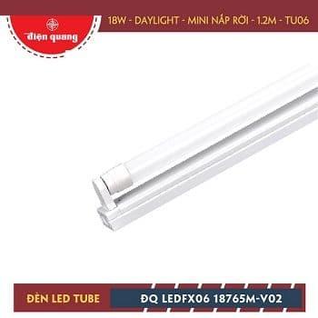 Dq Ledfx06 18765m V02 18w Daylight Mini N P R I 1 2m Tu06 0e37cfa3abc349c28ed4b2ddc33e4742.jpg