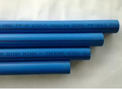 Ong Nhua Chiu Nhiet Ppr 25 X 42mm Tgcn 30754 Nhuabinhminh 1524553991.png