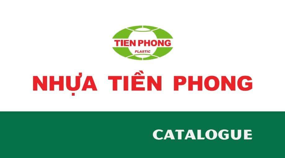 Ong Nhua Tien Phong 6c21bb80 67ad 4faa B7ba A9c28daf437a